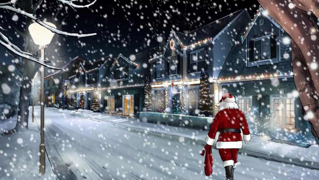 01christmas