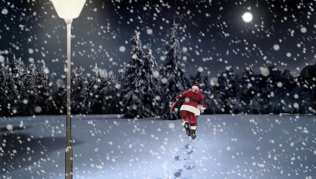 04christmas