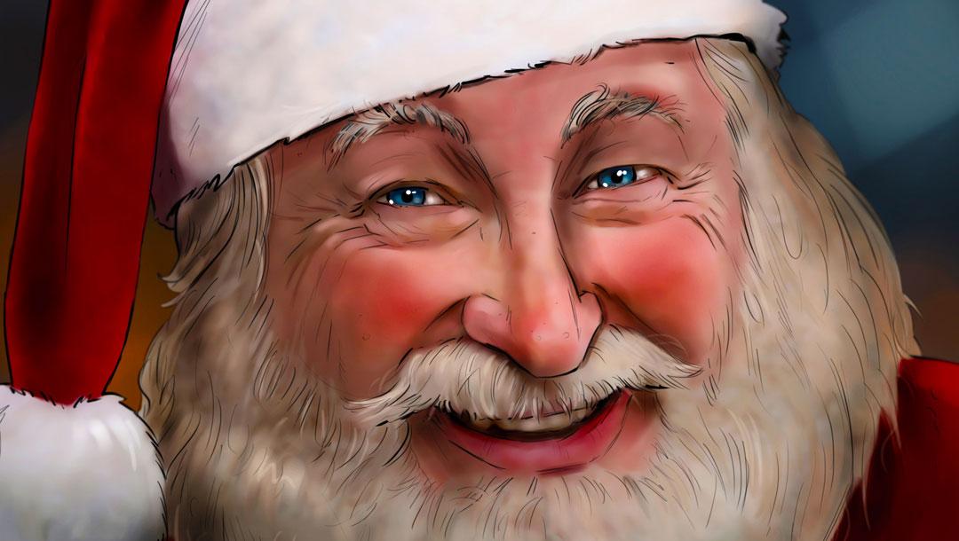 12christmas