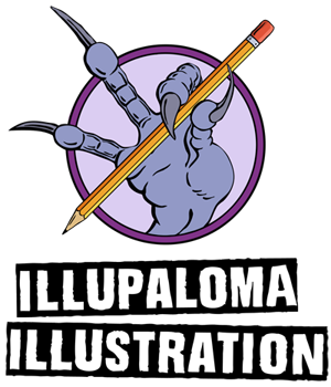 Illupaloma